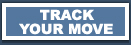 Track Your Move